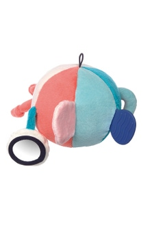 Sigikid Ball Rattle