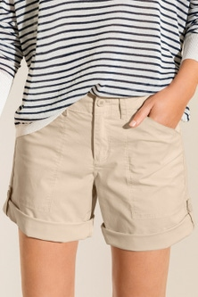 Emerge Cargo Shorts