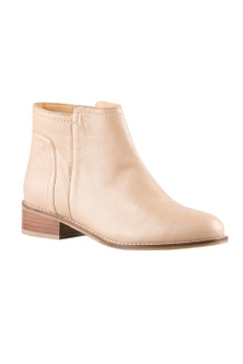 Lewis Ankle Boot
