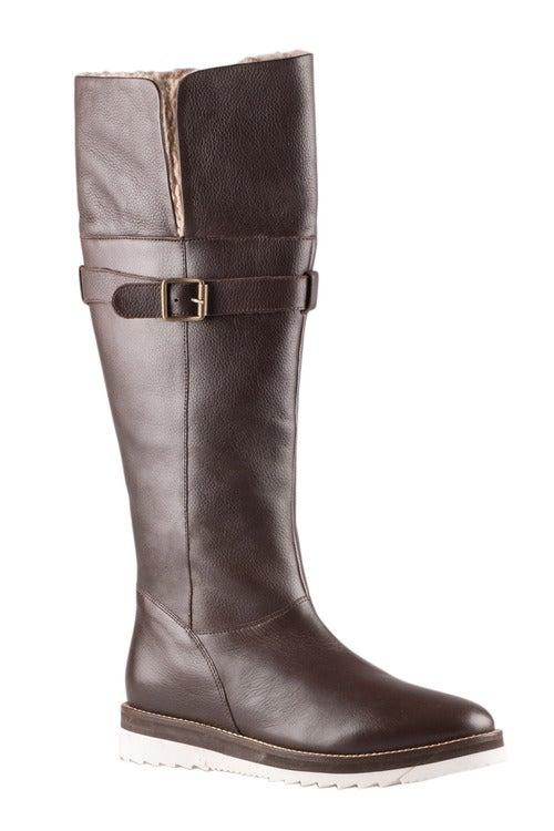 Women's Boots   Rivers Australia