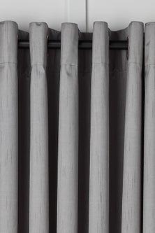 Kensington Eyelet Curtains