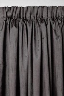 Kensington Pencil Pleat Curtains