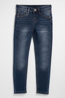 Pumpkin Patch Girls Jeans 5 Pocket Stretch