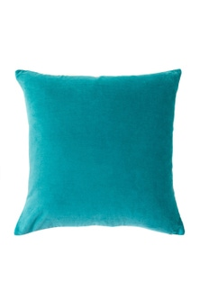 Empire Velvet Cushion