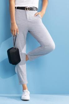 Emerge Knit Pants