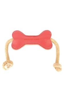 Flora Dog Chew Toy