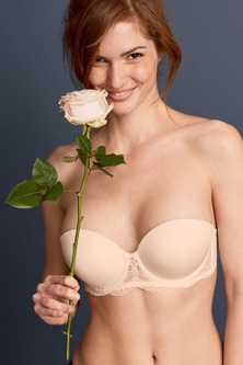 Next Mimi Triple Boost Multiway Bra