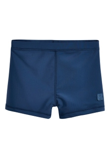 Next Stretch Swim Shorts (3-16yrs)