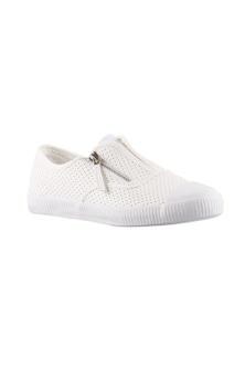 Wide Fit Bailey Sneaker