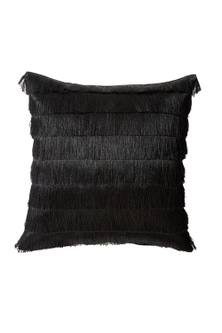 Flapper Cushion