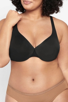 Berlei Luminous Smoothing Bra