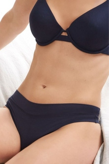 Next Next Forever Comfort Knickers-Thong