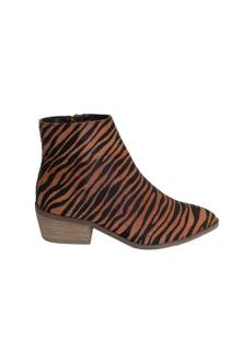 Human Premium Lola Ankle Boot