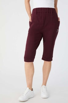 Isobar Active Studio Jersey Pant