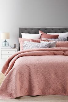 Matilda Bedcover Set