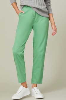 Capture Relaxed Pants