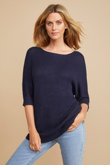 Capture Perfect Knit