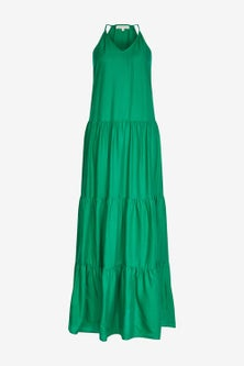 Next Tiered Maxi Dress
