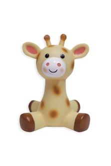 Splosh Baby Giraffe Night Light