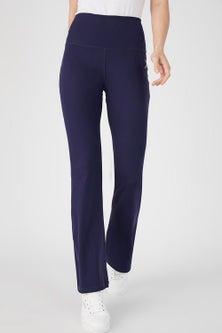 Isobar Active High Waisted Yoga Pant