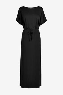 Next Jersey Maxi Dress