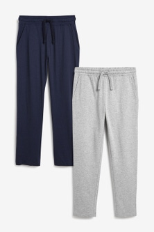 Next Pyjama Bottoms Two Pack