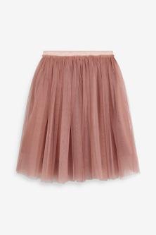 Next Midi Tutu Skirt (3mths-7yrs)