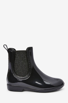 Next Chelsea Boot Wellies (Older)