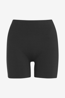 Next Light Control Smoothing Microfibre Shorts