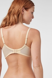 Next Daisy Non Wired Total Support Bra