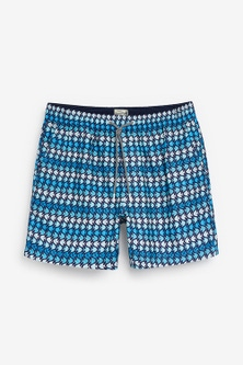 Next Swim Shorts