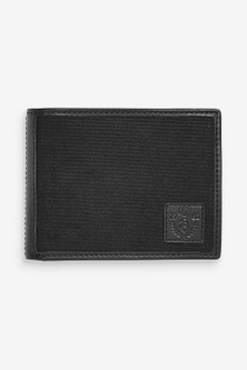 Next Canvas Wallet