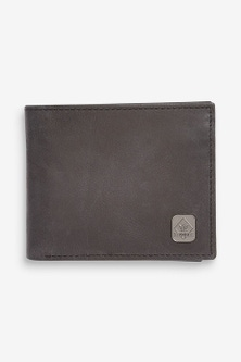 Next Extra Capacity Wallet