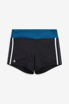 Next Performance Swim Shorts-Regular