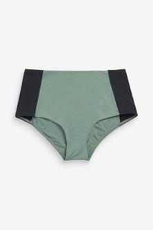 Next Bikini Bottoms