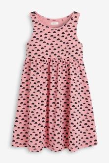Next Spot Dress