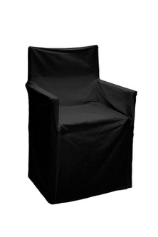Rans Alfresco Director Chair Cover