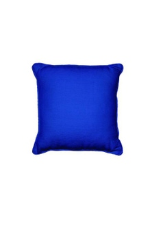 Rans London Cushion Covers Set Of 4