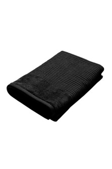 Jenny Mclean Royal Excellency 600gsm Bath Towel Set of 2