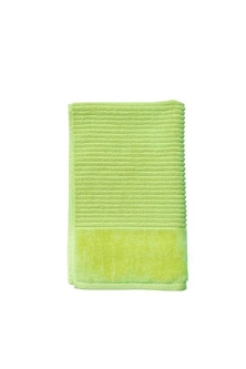 Jenny Mclean Royal Excellency Hand Towel Set of 6