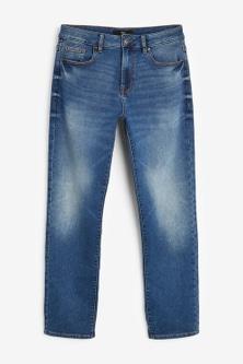 Next Super Stretch Comfort Jeans