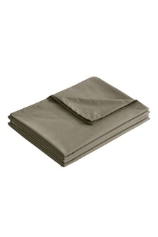 DreamZ 10kg Polyester Weighted Blanket