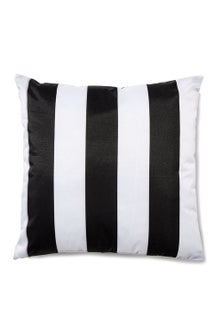 Outdoor Square Cushion