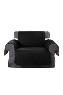 Marlow 2 Seater Waterproof Sofa Cushion Protector