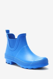 Next Ankle Wellies