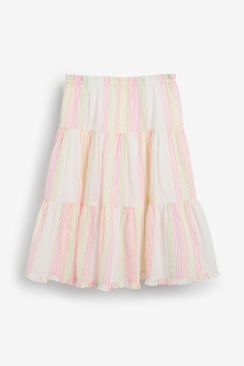 Next Cami And Skirt Co-ord Set (3-16yrs)