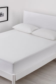 Dreamaker Cool Touch Mattress Protector