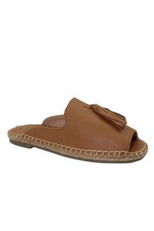 Human Premium Via Sandal