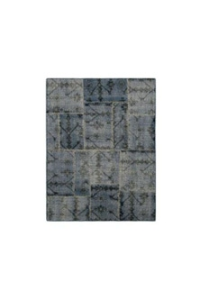 Antique Luxurious Home Rug