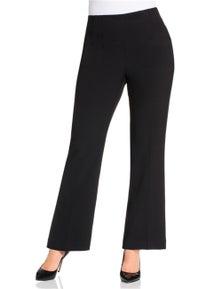 Sara Workwear Pant